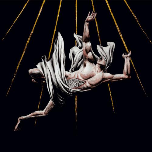 "DEATHSPELL OMEGA (Francia) - ""Fas - Ite, Maledicti, in Ignem Aeternum"" - CD 2007 - Norma"