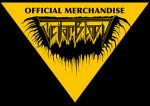 TEITANBLOOD OFFICIAL MERCHANDISE