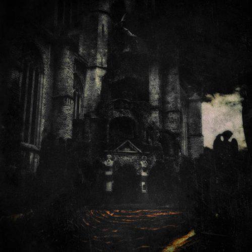 "SUSPIRAL (Spain) - ""Chasm"" - CD 2019 - Clavis Secretorvm"