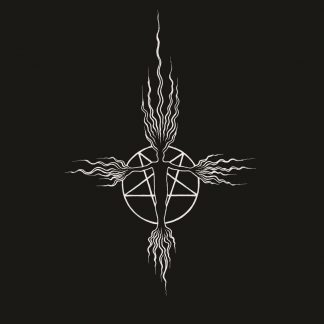 """ETERNITY (Norway) - """"To Become the Great Beast"""" - CD 2019 - Soulseller Records"""