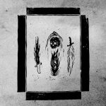 """DARVAZA (Italy/Norway) -""""The Downward Descent"""" - MCD 2015 - Terratur Possessions"""