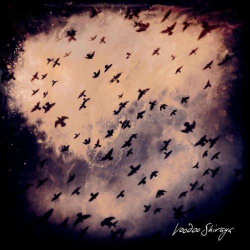"BOBBY BEAUSOLEIL (USA) - ""Voodoo Shivaya"" - CD 2018 - The Ajna Offensive"