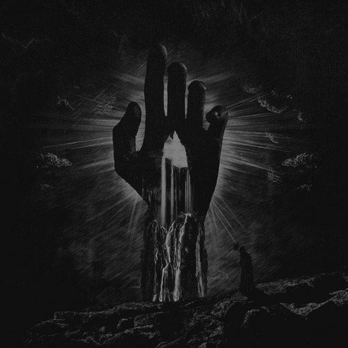 "SEKTARISM (France) - ""Fils de Dieu"" - Digipack CD 2018 - Noevdia"