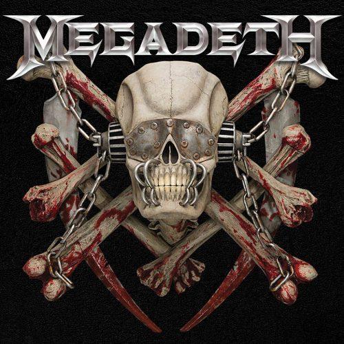 "MEGADETH (USA) - ""Killing si my Bussiness..."" - CD 1985 - Century Media Records"