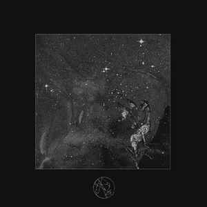 """VOID EATER (Norway) - """"I"""" - CD 2018 - Duplicate Records"""