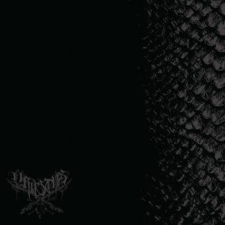 "DRASTUS (France) - ""Venoms"" - 2 Digifile CD 2020 - Norma Evangelium Diavoli"