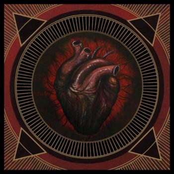 """REBIRTH OF NEFAST (Ireland) - """"Tabernaculum"""" - 2LP 2017 - Norma Evangelium Diavoli"""