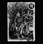 "URFAUST (Netherlands) - ""Einsiedler"" - Digipack CD 2009 - Ván Records"