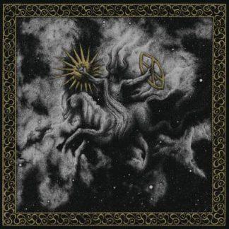 "BÖLZER (Switzerland) - ""Aura"" - CD 2013 - Necroshrine Records"