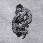"DEATHSPELL OMEGA (France) - ""Veritas Diaboli Manet in Aeternum: Chaining the Katechon"" - CD 2008 - Norma Evangelium Diaboli"