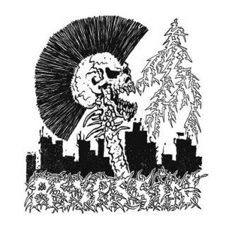 "ASSASSIN (Germany) - ""Holy Terror / The Saga of Nemesis"" - Slipcase CD 2021 - High Roller Records"